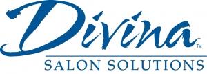 Divina Salon Solutions
