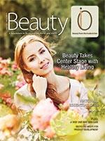 Beauty I&O 2017