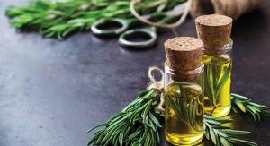 Natural Essential Oils in Skin Care & Formula Preservation