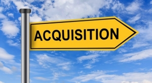 Thermo Fisher Completes Acquisition of Patheon