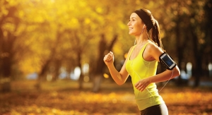 Lifestyle Solutions  to Managing  Weight Wellness