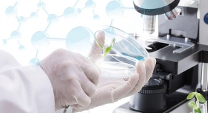 Testing Strategies in the  Modern Nutraceuticals Industry