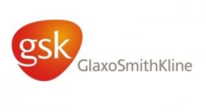 GSK Selects SciBite's Semantic Platform