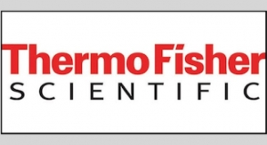 Thermo Fisher Forms Cancer Immunotherapy Consortium
