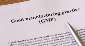 Current Good Manufacturing Practices & the Private-Label Distributor