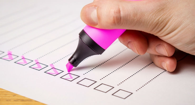 Nine Critical Considerations When  Selecting a Contract Manufacturing Partner