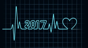 5 Medtech Trends Shaping 2017: Cybersecurity