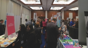 The Microbiome and Atmospheric Aging in Focus for Happi's Conference