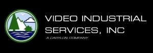 Video Industrial Services Becomes Sprayroq
