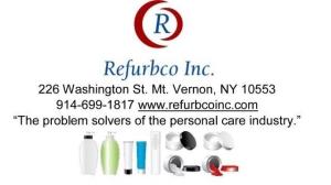 Refurbco Inc.