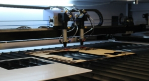 3D Metal Printing Opportunities in Medical Device Manufacturing