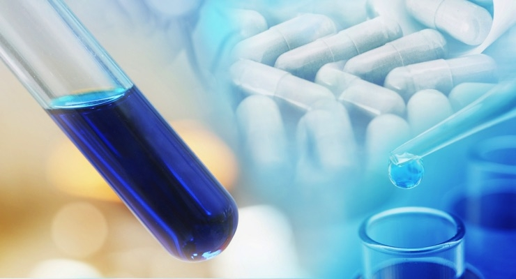 Catalent Signs Commercial Mfg. Agreement with US WorldMeds