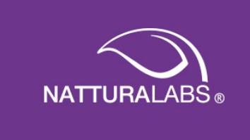 Henkel Closes Nattura Acquisition