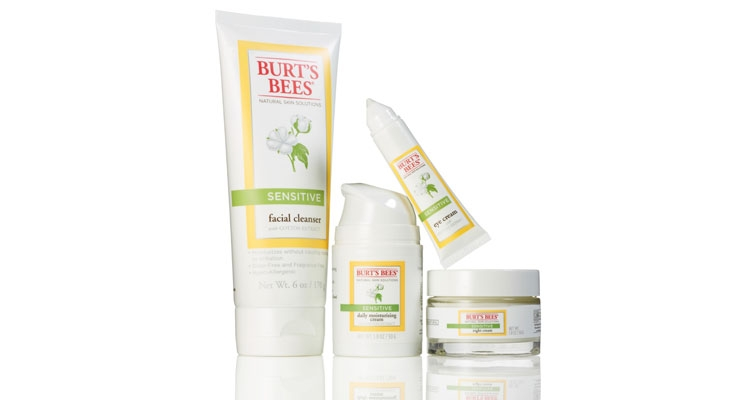 Natural Solutions to Skin Problems