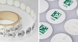 Schreiner ProTech develops printable pressure compensation seals