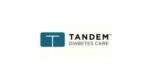 Tandem Diabetes Care Launches t:lock Connector for its Insulin Pump Cartridges and Infusion Sets