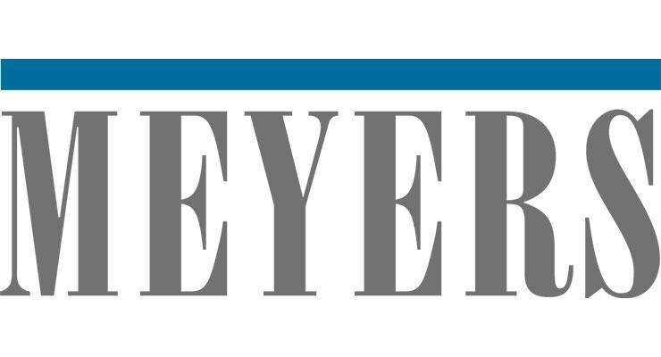 Narrow Web Profile:  Meyers