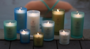 Newell Brands To Acquire Chesapeake Bay Candle