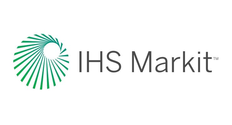 IHS Markit Hurricane Harvey Update