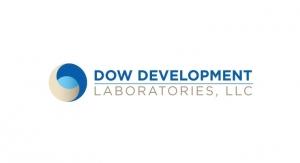 Dow Development Labs Expands Petaluma Facilities