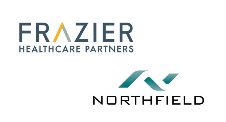 Frazier Healthcare Partners Acquires Northfield Medical