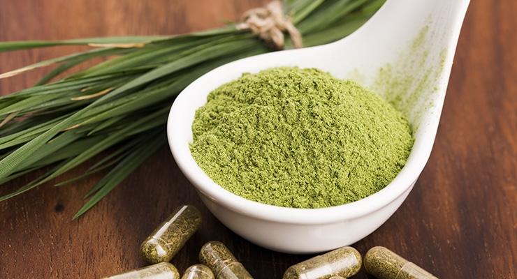 U.S. Retail Sales of Herbal Dietary Supplements Surpass $7 Billion