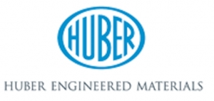 Huber Closes $630 Million Deal of Silicones Business to Evonik