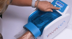 AVACEN Medical Introduces a New Concept to India for Treating Fibromyalgia Widespread Pain