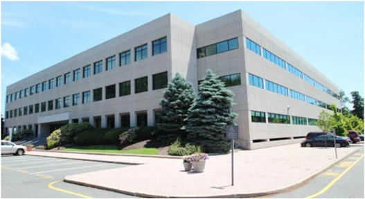 Evonik Picks HB Chemical as VESTENAMER Additive Distributor