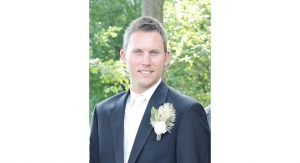 Kemper System Promotes Braeden Kleven to Account Executive, Midwest Region