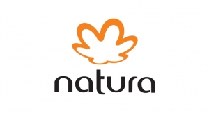 Natura Completes Purchase of The Body Shop