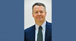 AkzoNobel EGM Adds CEO Thierry Vanlancker to Board of Management