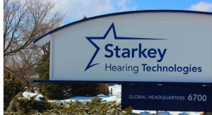 Starkey Hearing Technologies Introduces iQ Hearing Aid Line Based on Virtual Reality Research