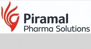 Piramal Appoints COO