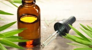 Botanical Adulterants Program Publishes Bulletin on Tea Tree Oil Adulteration