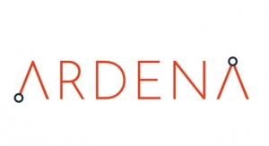 Ardena Launches following Pharmavize and Crystallics Merger