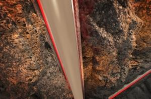 Axalta Introduces Latest Addition to Internal Pipe Coatings Portfolio