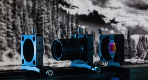 Organic Photodiodes Seen as More Economical Detectors for NIR Region
