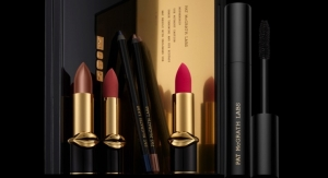 Pat McGrath To Launch Makeup Line This Week