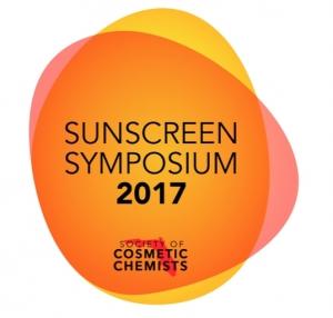 Sunscreen Symposium Starts this Week!