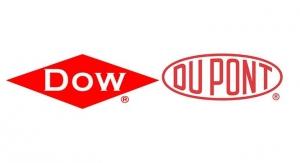 DowDuPont Named to Dow Jones Sustainability World Index