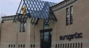 Kaneka Eurogentec to Build Biologics Mfg. Facility