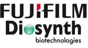 Fujifilm Diosynth Biotechnologies Expands UK Operations