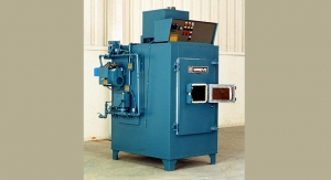 Grieve Introduces 650°F Gas-Fired Cabinet Oven
