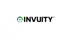 Healthcare and Medical Technology Executive Joins Invuity's Board of Directors
