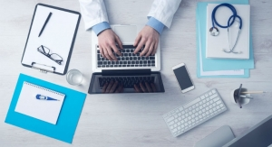 Remote Patient Monitoring: A Telemedicine Solution to Chronic Disease