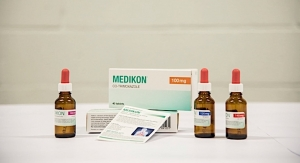 Digital printing provides benefits for pharmaceutical labeling
