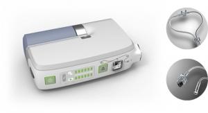 Bellerophon Reveals Positive Top Line Phase 2 Data of INOpulse for Pulmonary Hypertension Treatment