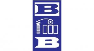 B Bunch Co.