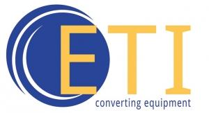 ETI Converting Equipment